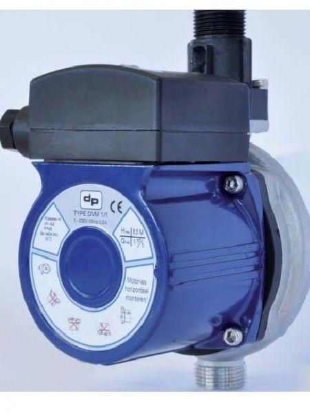 DP Pumps - Home Unit Pro